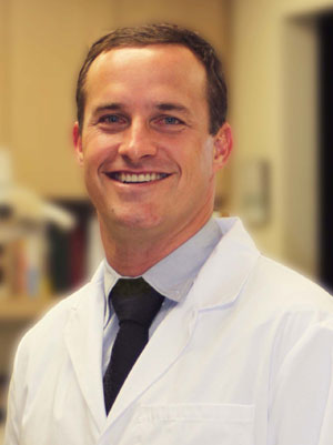meet dr cabot denny